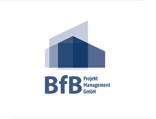 BfB Projekt Management GmbH